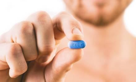 Polémica por el cóctel de drogas que previene el VIH