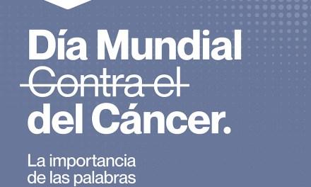 Qué frases ya no sirven para hablar sobre el cáncer