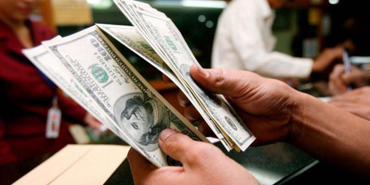 Dólar planchado: ¿Solución o riesgo latente?