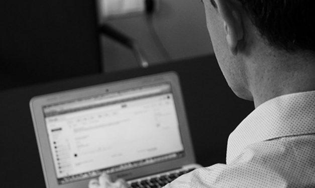 Se termina la era del mail: las empresas ya lo reemplazan por otras herramientas