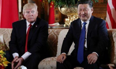 La guerra comercial agrega tensión cambiaria en la semana de las PASO