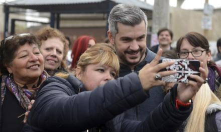 Elecciones 2019: El fin de los «Defensores del Cambio» y la reinvención de una estrategia virtual