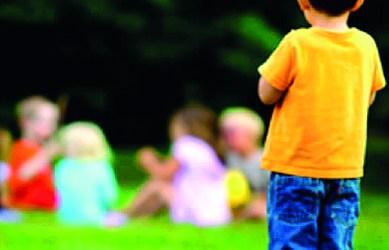 Autismo: las 10 claves que tenés que saber para luchar contra la discriminación escolar