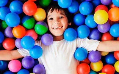 Nueva interrupción a las terapias por el coronavirus: ¿hay retroceso de los niños cuando retoman?