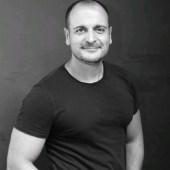 Juan Manuel Ferrari