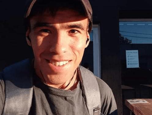 Desaparición de Facundo: el rompecabezas de versiones que definen su búsqueda en el interior bonaerense
