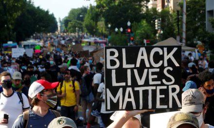 #BlackLivesMatter: el inicio del movimiento que puso en jaque a EE.UU. y que se extiende por el mundo
