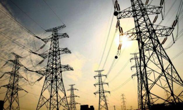 Pese a las internas en el gobierno, Energía proyecta un ambicioso plan quinquenal