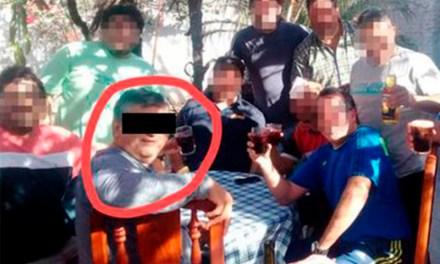 «Caso 41»: Quién es Don Ávila, el contagiador de Santiago del Estero