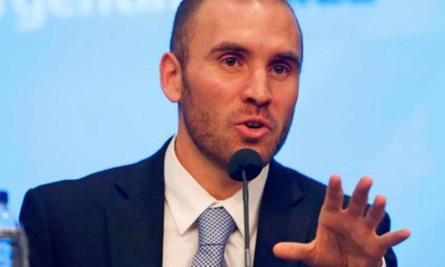 Acuerdo de la deuda: los detalles y cómo afecta el futuro de la Argentina