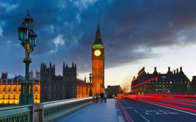 Estudiar en el exterior: el Reino Unido es la atracción de estudiantes por su programa de facilidades en másters y posgrados