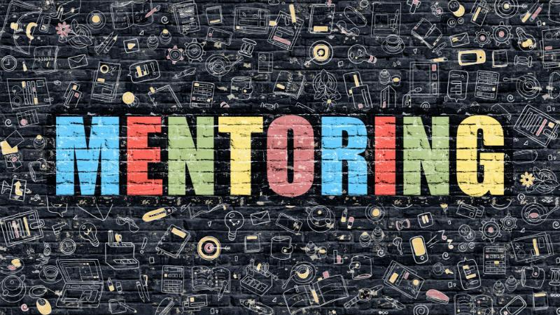 Liderazgo: cómo y por qué las empresas deberían apostar al mentoring?