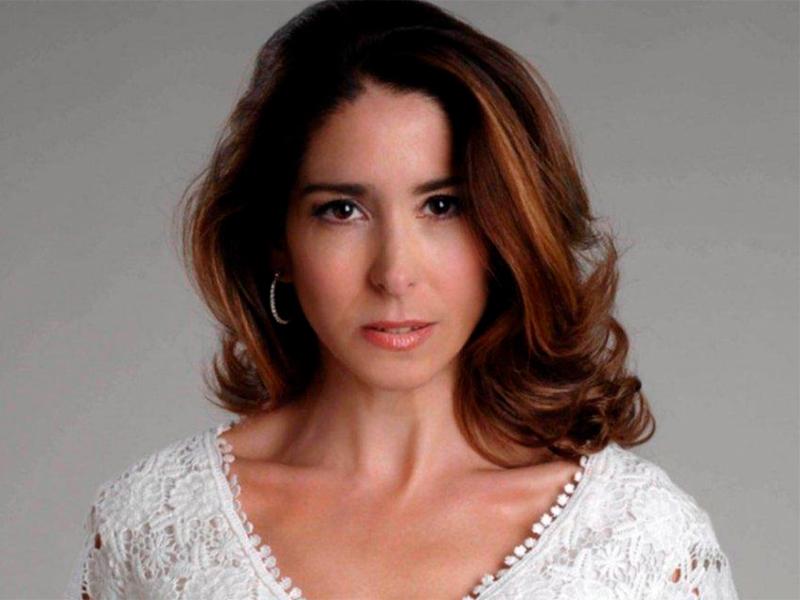 Dislexia: qué es el trastorno que padece Laura Novoa