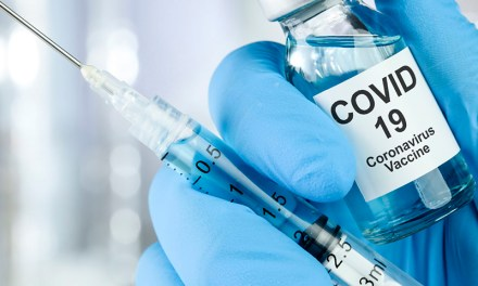 Mielitis transversa, la enfermedad que detuvo la vacuna de Oxford