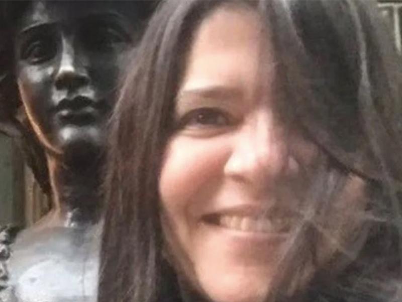Coronavirus: falleció una profesora de la UADE durante una clase virtual