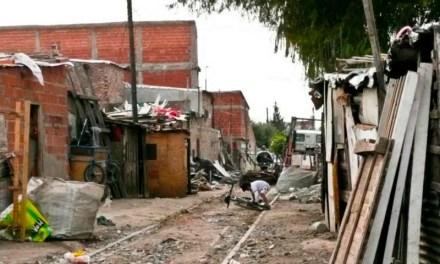 Indec: la pobreza subió al 40,9% y la indigencia superó el 10%