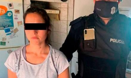 Asesinaron a dos niños de 2 y 6 años: detuvieron a la madre
