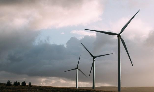 La primera certificación en el país de créditos sustentables fue para el Santander