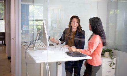 Un hackatón para acercar a las mujeres al sector financiero
