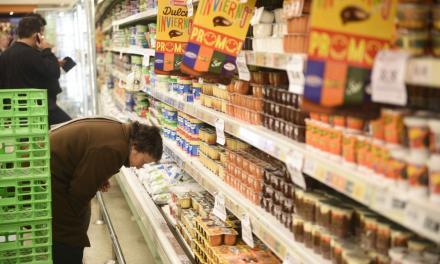 Consumo consciente en la Argentina: el 53% cree que no tiene suficientes opciones de marcas