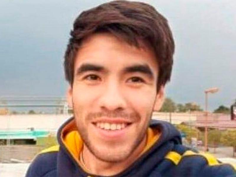Facundo Astudillo Castro: se dieron a conocer los resultados de la autopsia