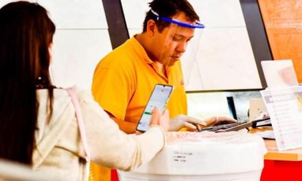Atención al cliente: tótems digitales, chatbots y pagos por QR ganan terreno