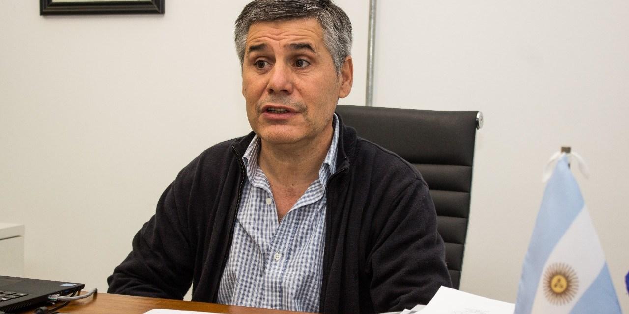 """Walter Martello: """"La obesidad infantil es una epidemia y el covid-19 empeoró la situación"""""""