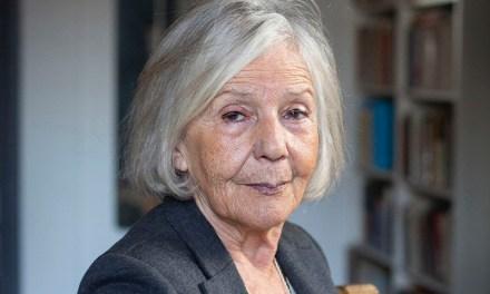Beatriz Sarlo reveló su experiencia personal con el aborto y analizó el debate en Diputados
