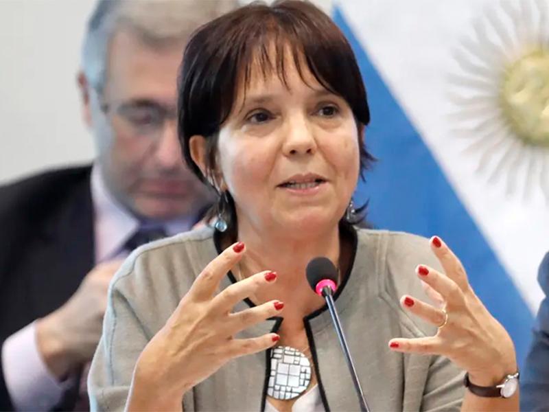 La AFIP denunció «hostigamiento fiscal» y «persecución política» contra Cristina Kirchner durante el gobierno de Mauricio Macri