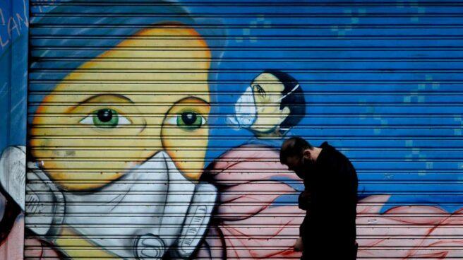 Lo que dejó la cuarentena: casi 44 mil denuncias por infractores a la veda y sólo 199 casos de abuso policial