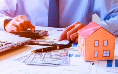 Créditos UVA: se descongelan las cuotas y reclaman los hipotecados