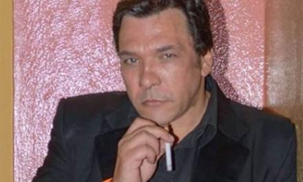 Quién era Fernando Prensa, el periodista de espectáculos que falleció a los 55 años