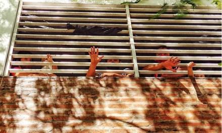 Formosa adopta «medidas abusivas» en respuesta al Covid según Human Rights Watch