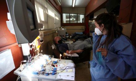 Escasez mundial de vacunas: ¿Qué tratamientos se aplican para hacerle frente al covid?