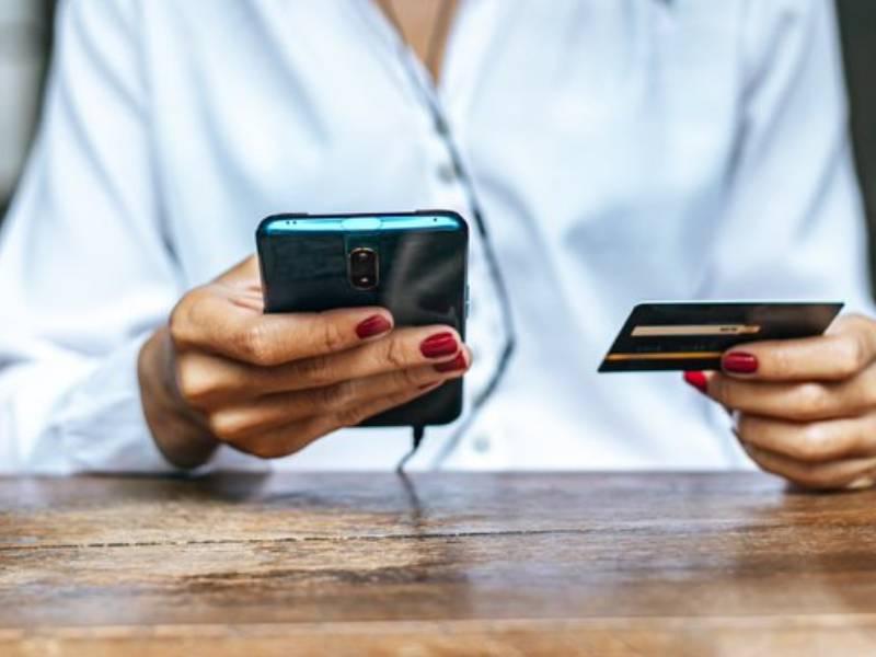 El 19% de las ventas minoristas de 2020 se hicieron por internet
