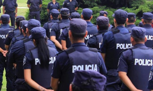 Escándalo en la Bonaerense: denuncian a docentes de la Vucetich por comentarios sexistas