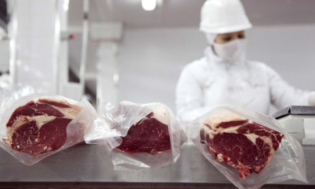 ¿Qué consecuencias pueden traer las trabas a la exportación de carne?