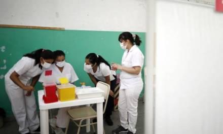 Argentina, última en un ranking sobre el manejo de la pandemia y la economía