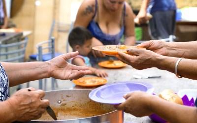 Pobreza: ni con dos salarios mínimos alcanzan a cubrir la Canasta Básica