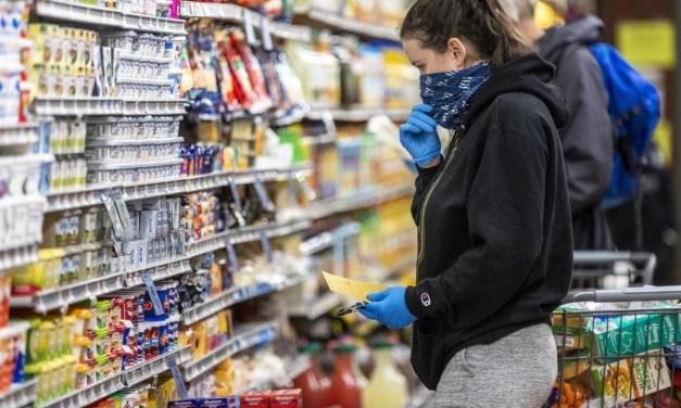 Inflación: ¿cuáles son los productos que más aumentaron?