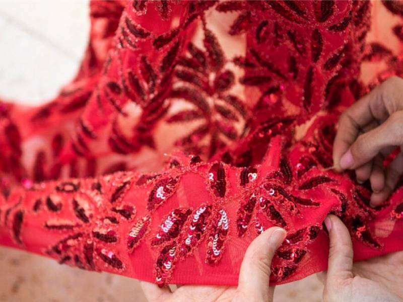 Cómo nos vestimos los argentinos: ¿de qué países vienen las telas que usamos en nuestras ropas?
