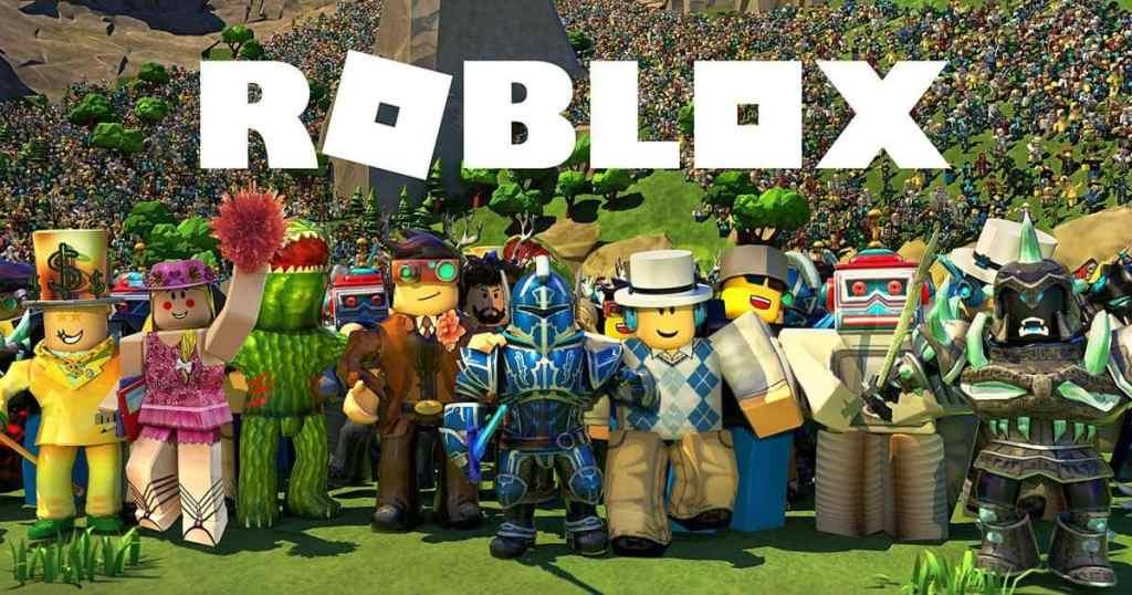 roblox free robux 2012