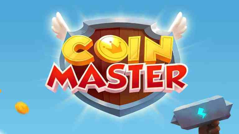 coin master free spins 2021 daily free spin links