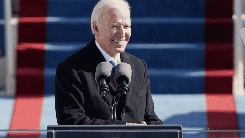 joe biden reform apple google twitter facebook