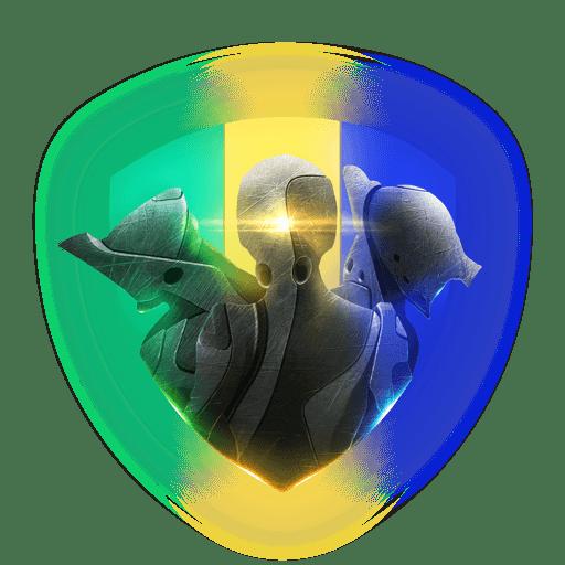 brazilcommunitydiscord