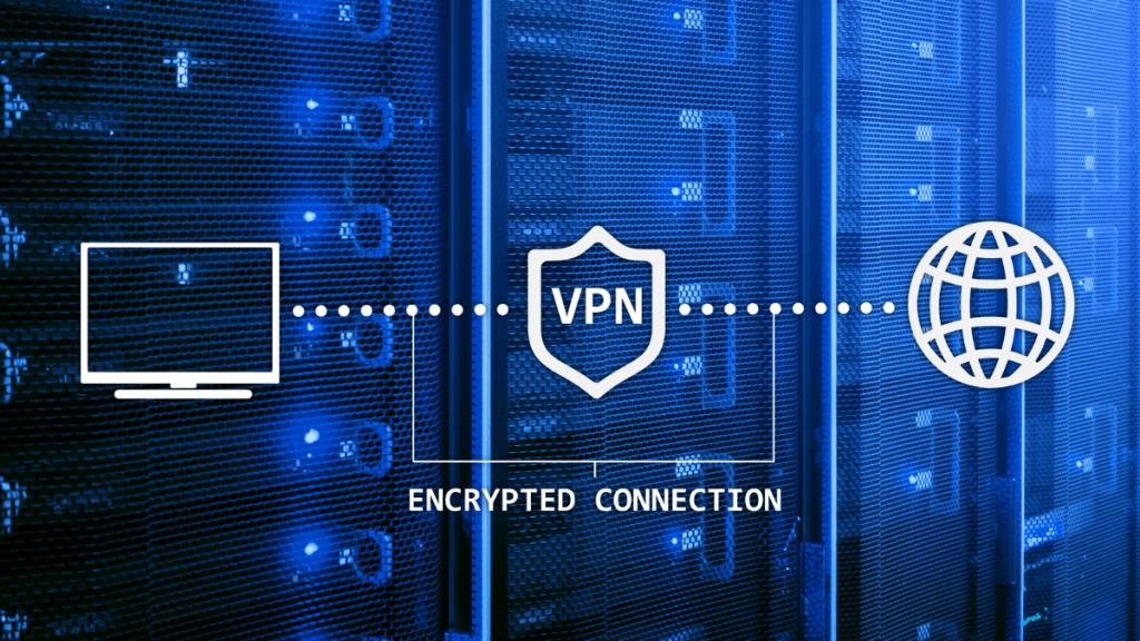 vpn protocols