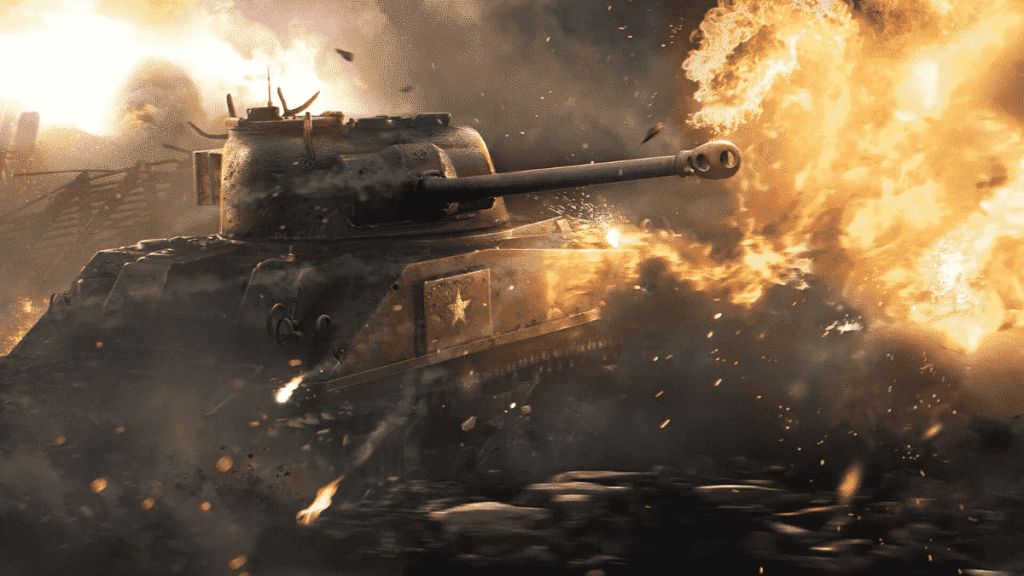 world of tanks invite and bonus codes 2021