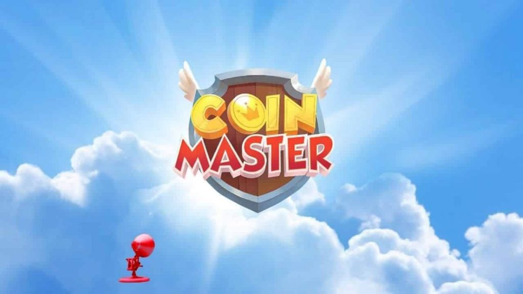 coin master guide
