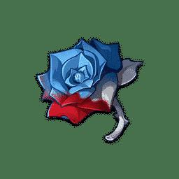 berserker flower rose