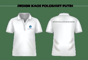desain kaos polo shirt, polo shirt desain, kaos polo desain
